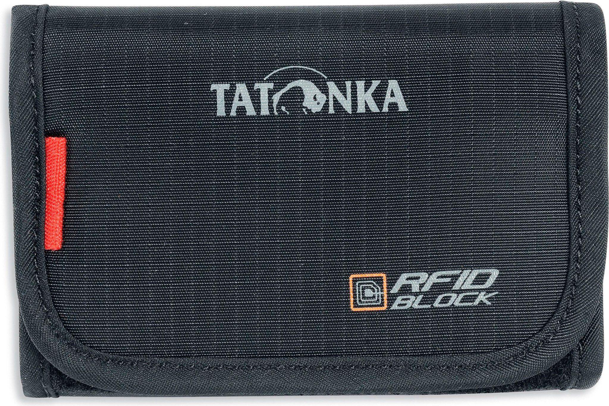 TATONKA® Wertsachenaufbewahrung »Folder RFID B«