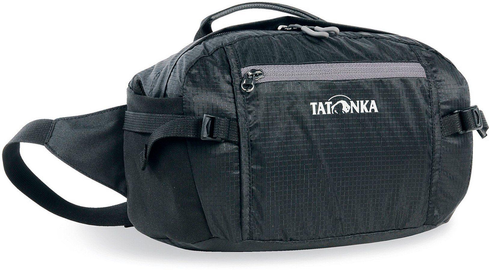 TATONKA® Sport- und Freizeittasche »Hip Bag M«