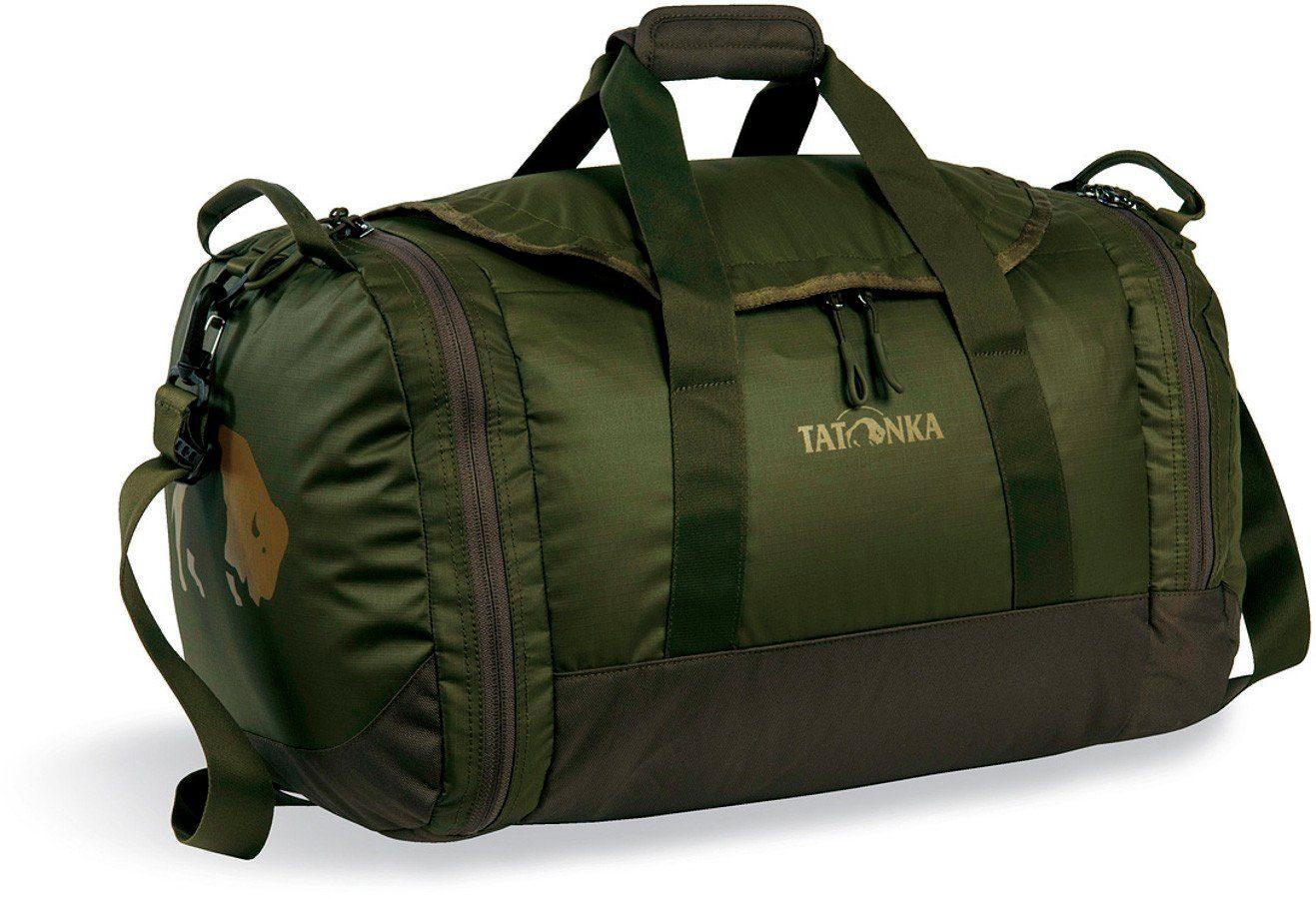Tatonka Sport- und Freizeittasche »Travel Duffle S olive«
