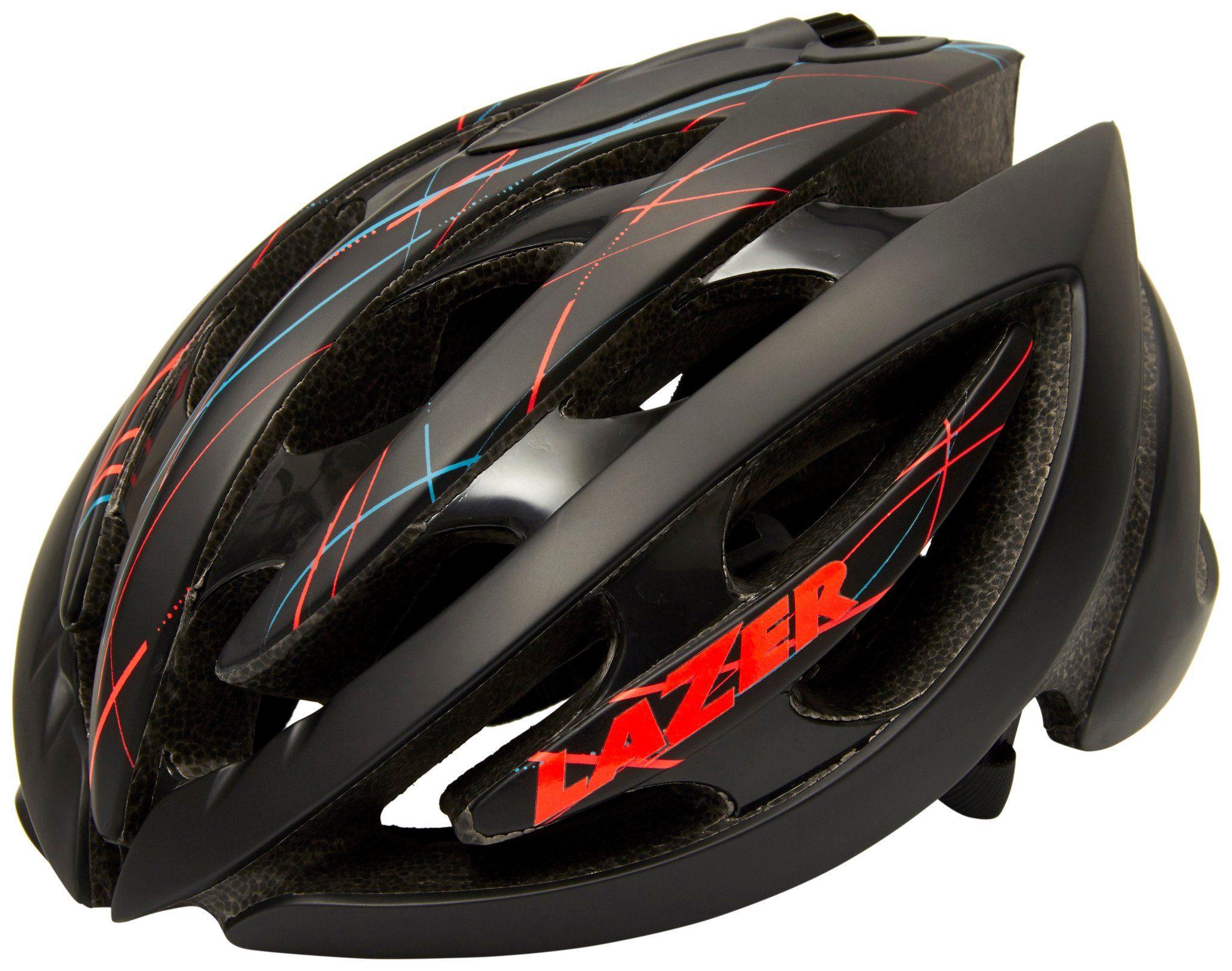 Lazer Fahrradhelm »Genesis Grace Lady Moi! Helmet«