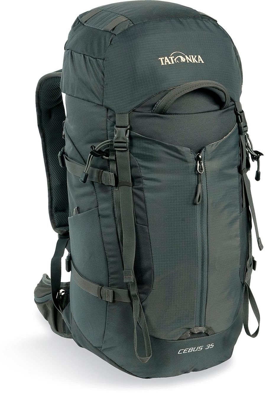 Tatonka Sport- und Freizeittasche »Tatonka Cebus 35 Backpack«