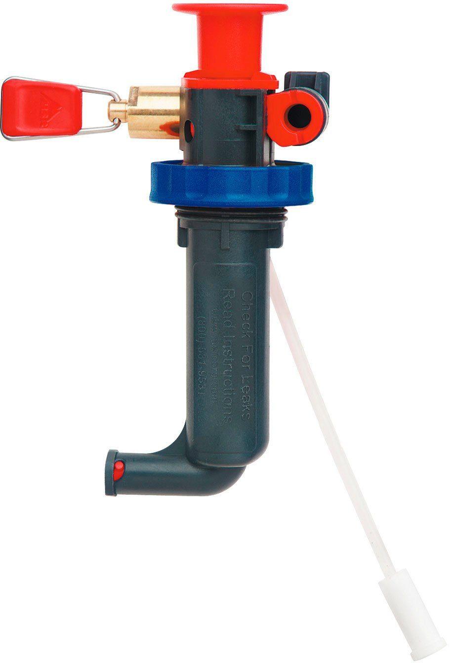 MSR Camping-Kocher »Artic Fuel Pump«