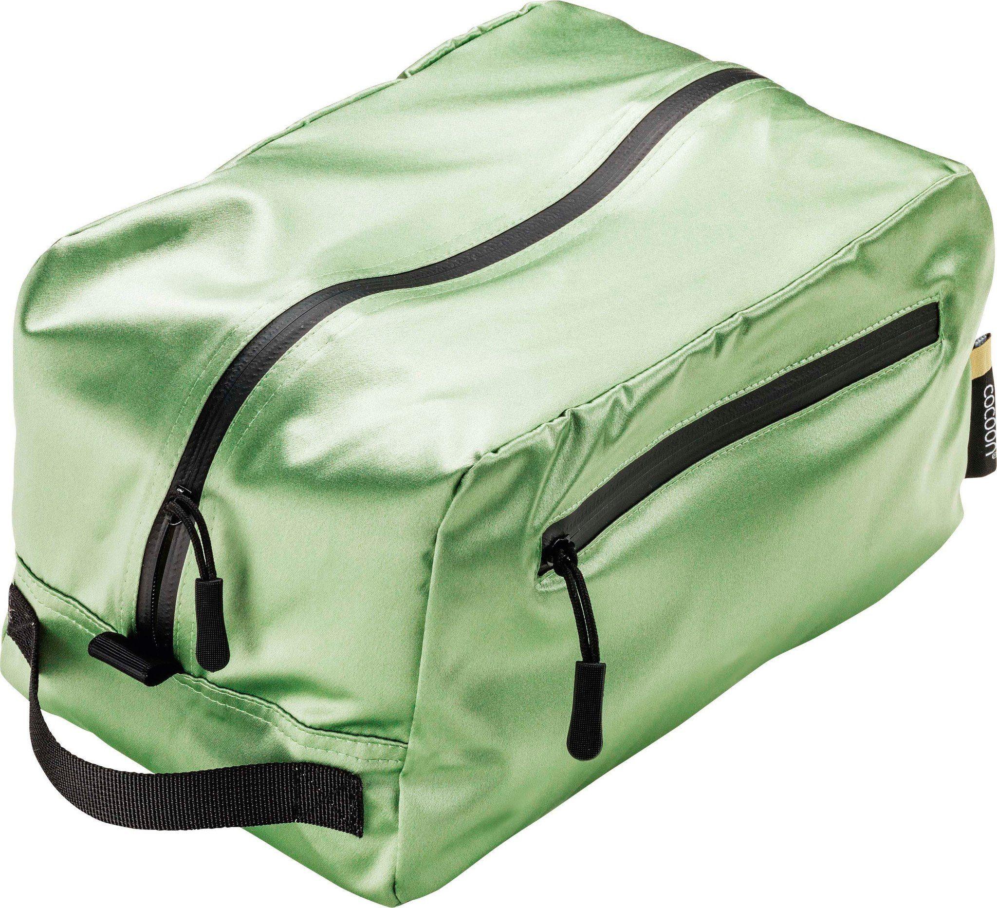 Cocoon Sport- und Freizeittasche »Toiletry Kit Cube Silk«