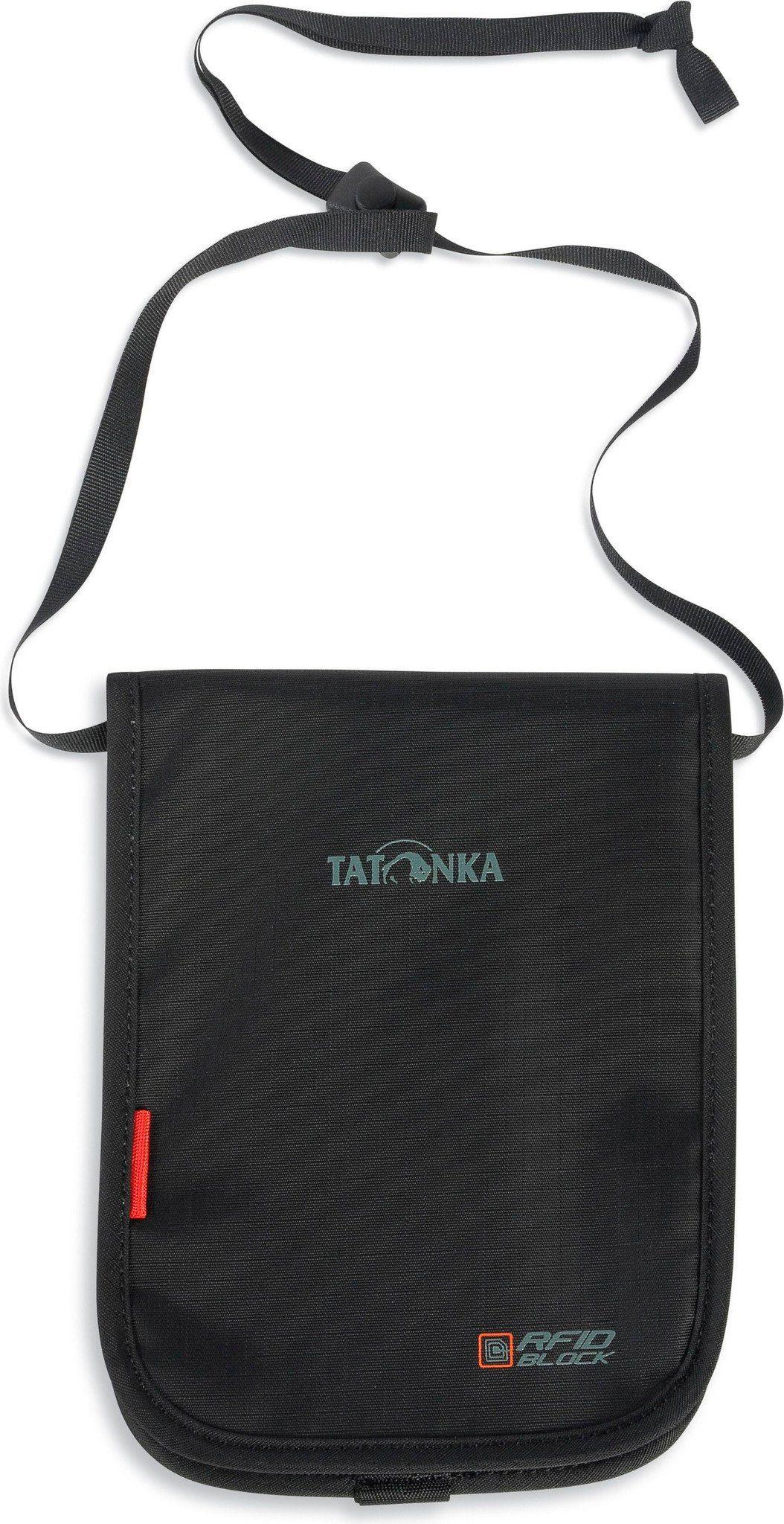 TATONKA® Sport- und Freizeittasche »Hang Loose Shoulder Bag RFID B«