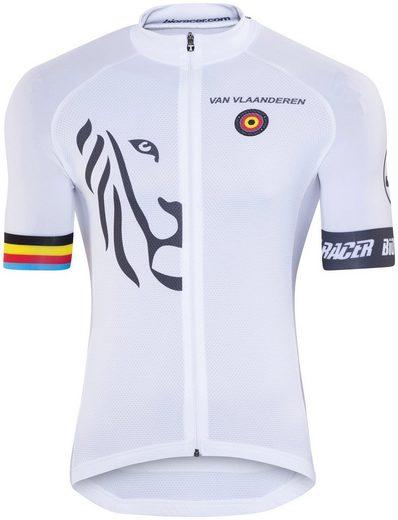 Bioracer T-shirt Flanders Jersey Pro Race One