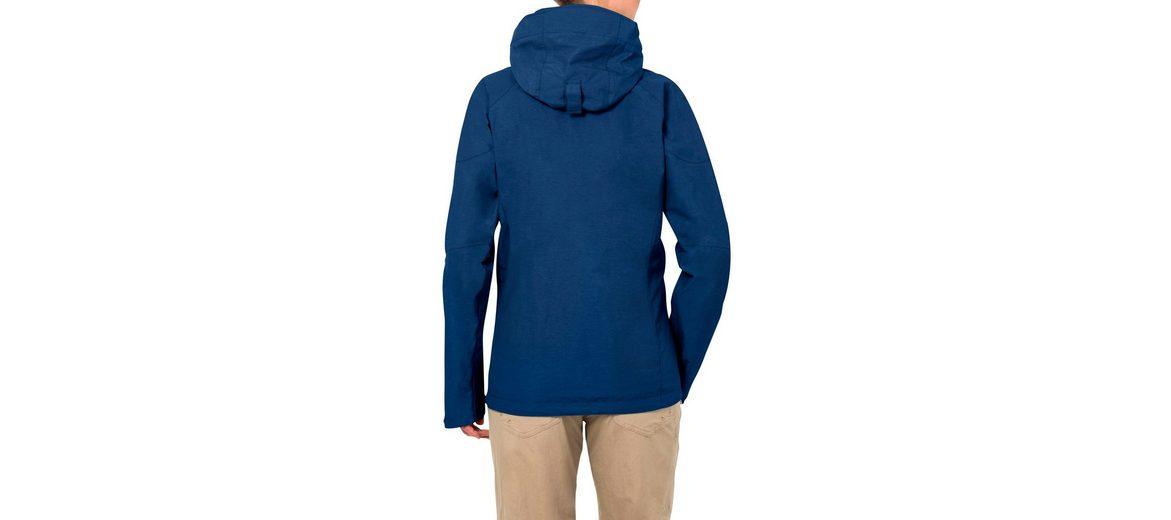Nicekicks VAUDE Outdoorjacke Furnas II Jacket Women Limited Edition Online Auslass Visa Zahlung 5FtDfmT