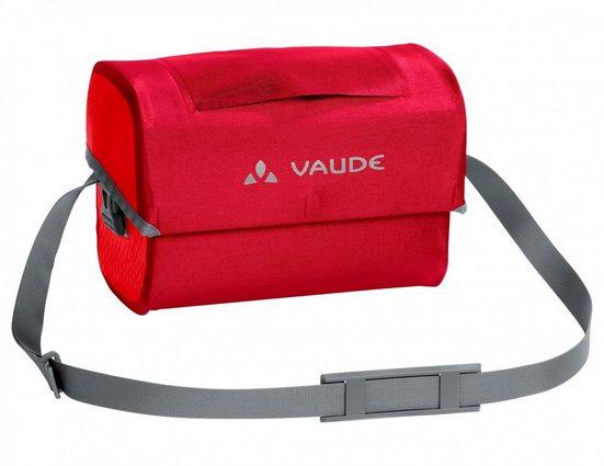 VAUDE Fahrradtasche »Aqua Box Handlebar Bag«