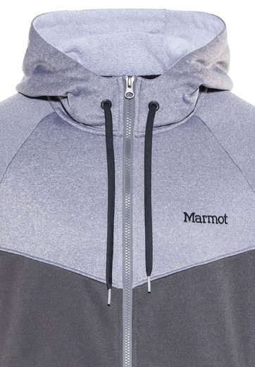 Marmot Pullover Vo2 Hoody Men