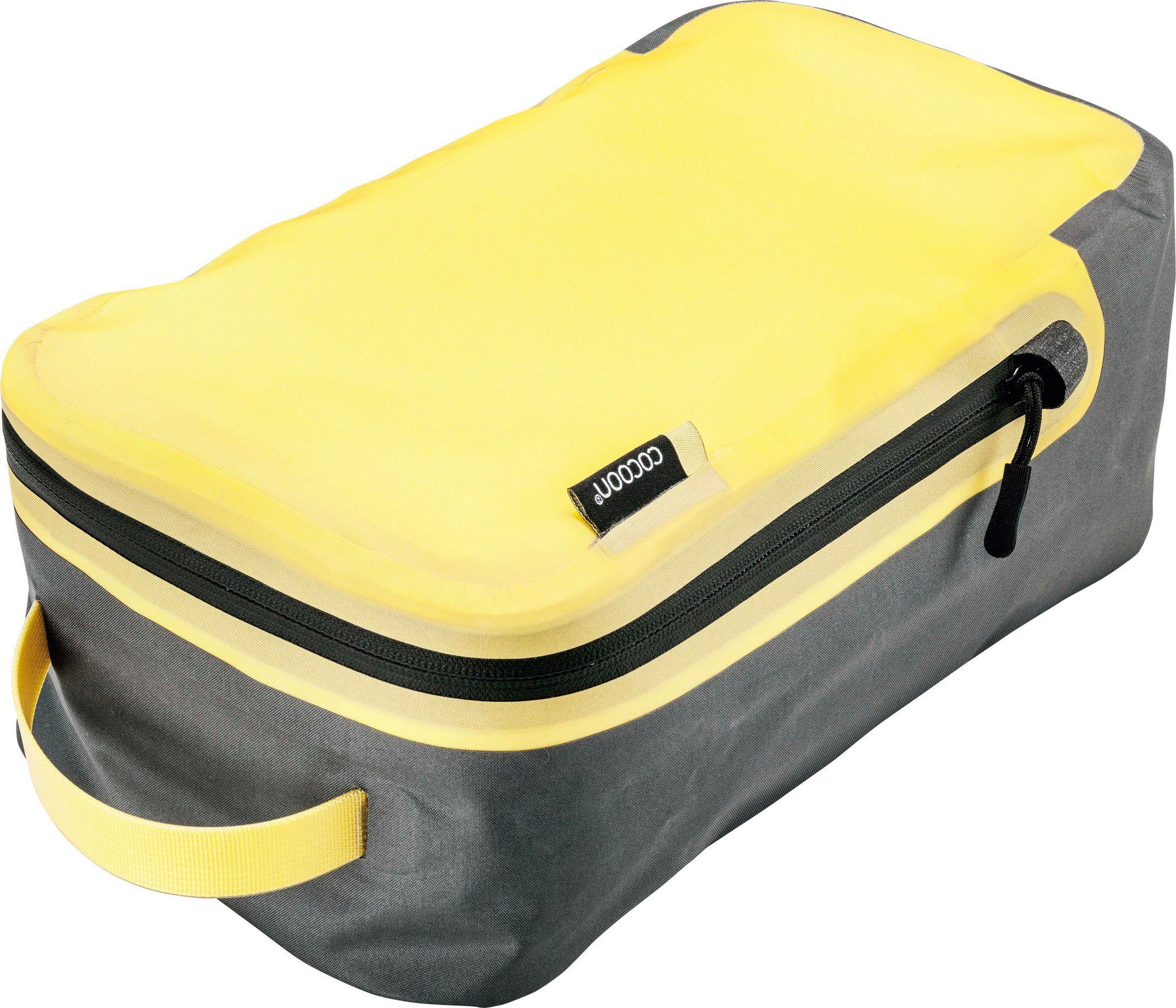 Cocoon Sport- und Freizeittasche »Shoe Bag«
