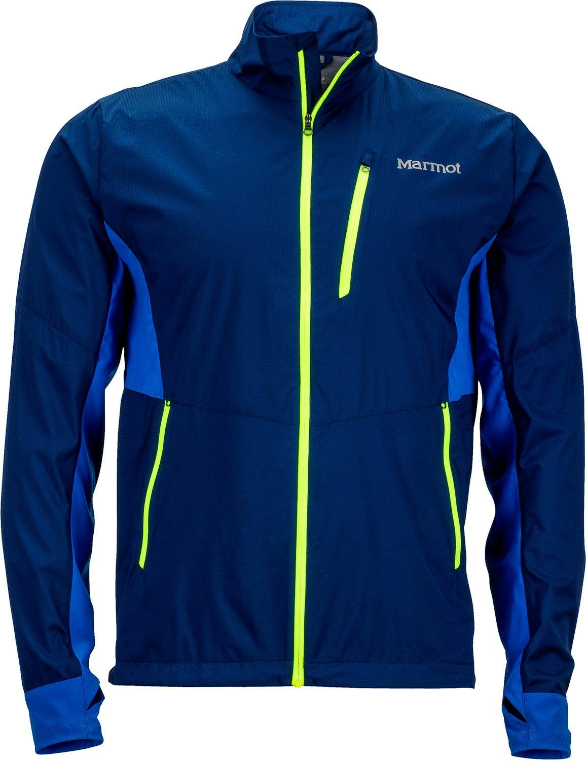 Marmot Outdoorjacke »Hyperdash Jacket Men«