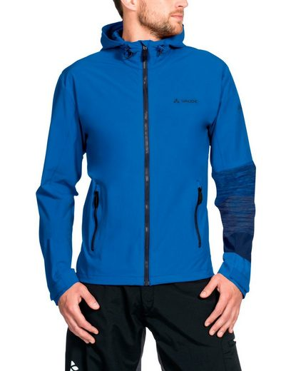 VAUDE Radjacke Moab II Jacket Men