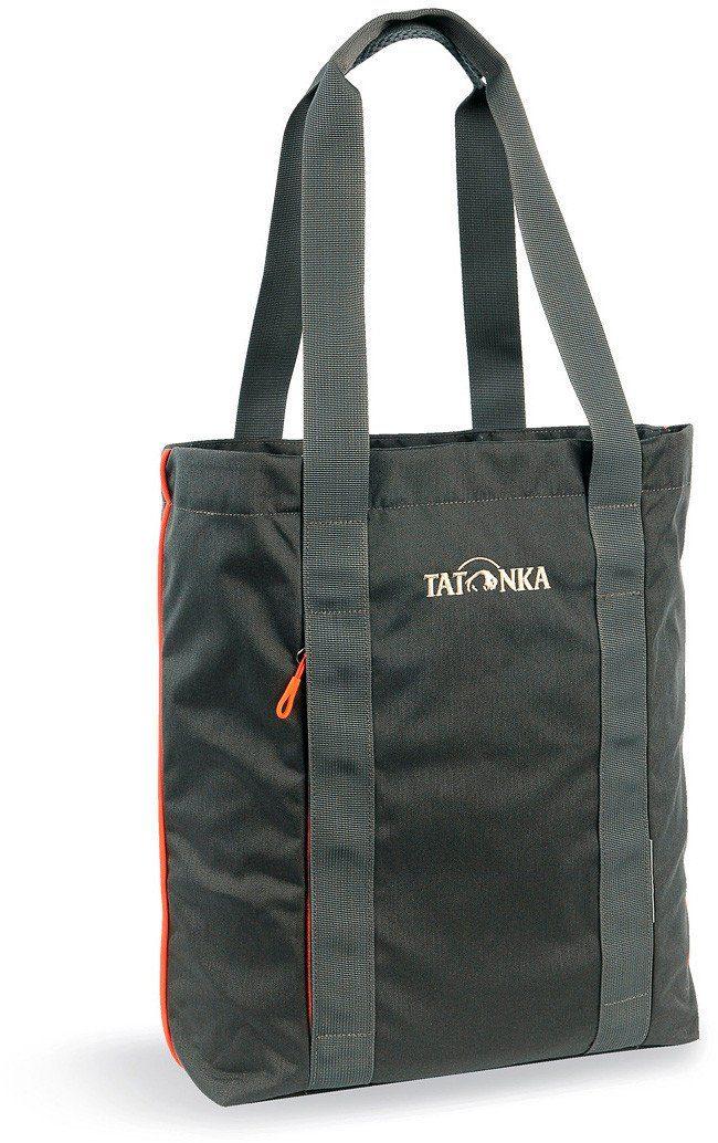 Tatonka Sport- und Freizeittasche »Shopping Bag«