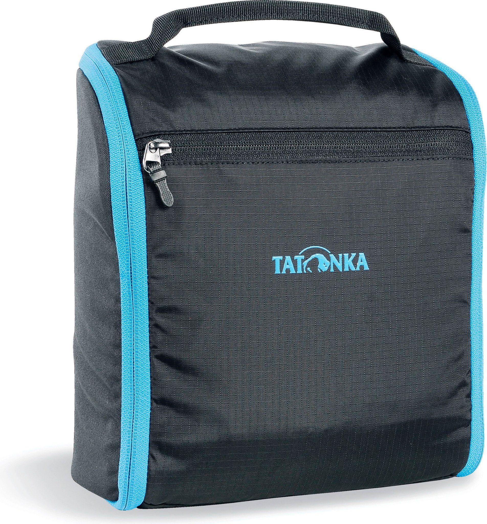 TATONKA® Sport- und Freizeittasche »Washbag DLX Toiletry Bag«