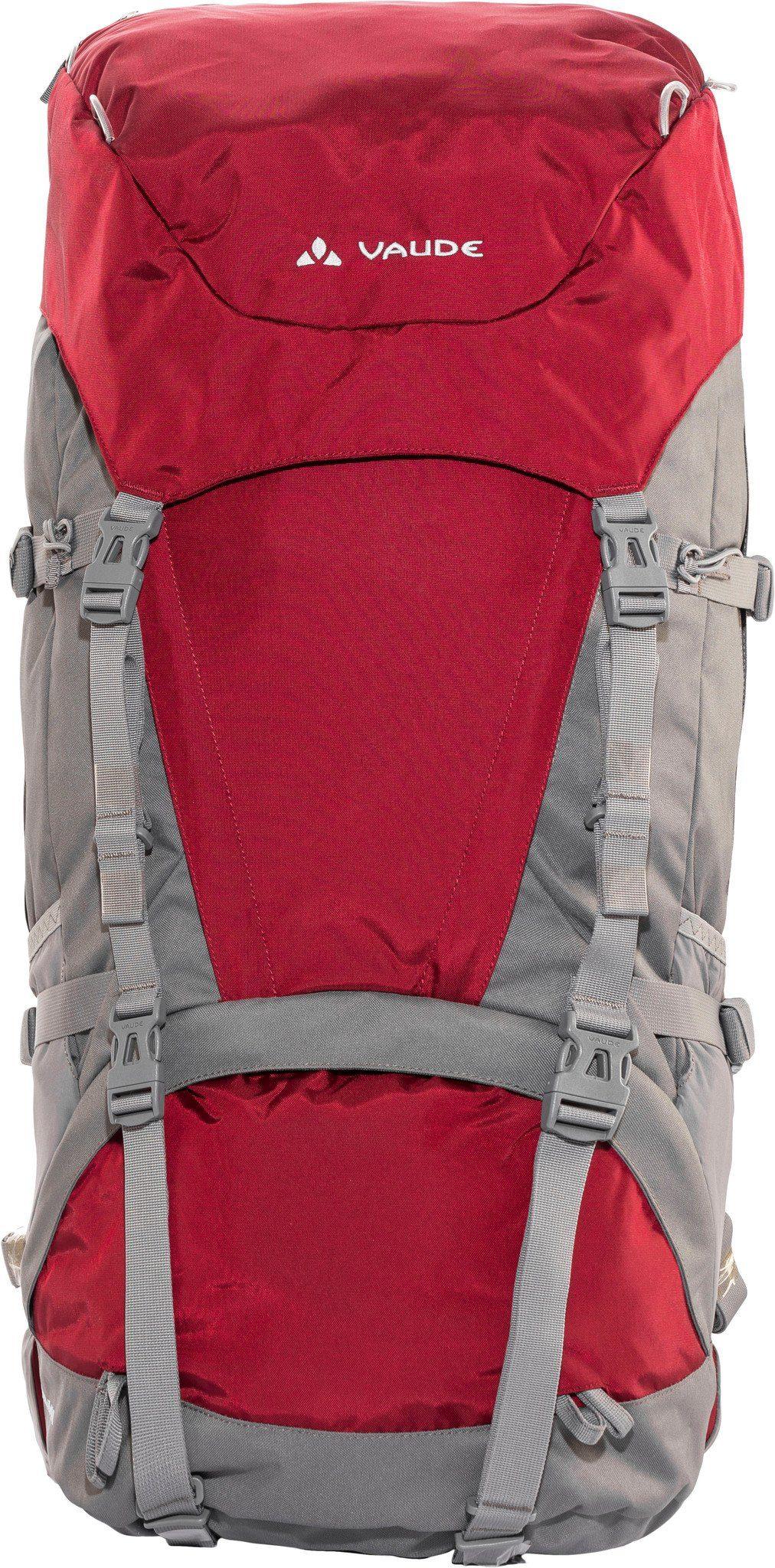VAUDE Sport- und Freizeittasche »Astra 65+10 II Backpack«