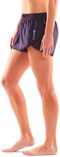 Skins Hose Plus System Run Shorts Women