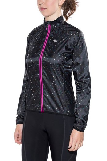 Sugoi Radjacke RS Jacket Women