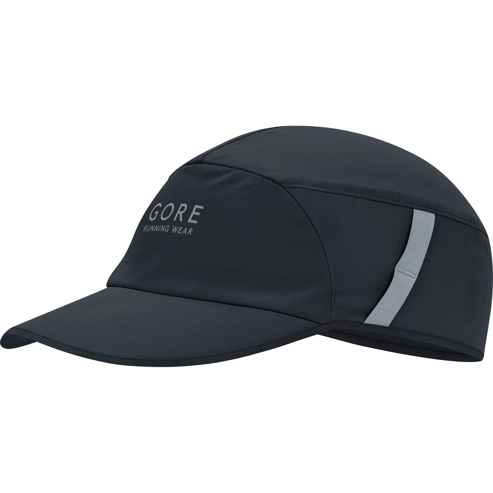GORE RUNNING WEAR Hut »Essential Light Cap«
