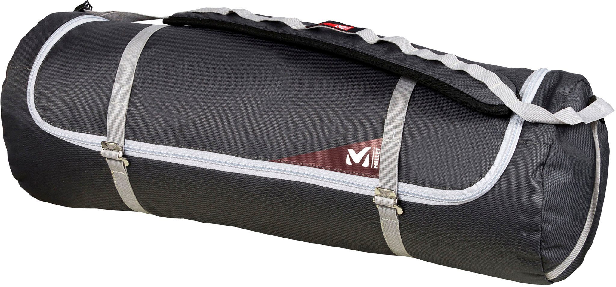 Millet Kletterrucksack »Rope Bag«