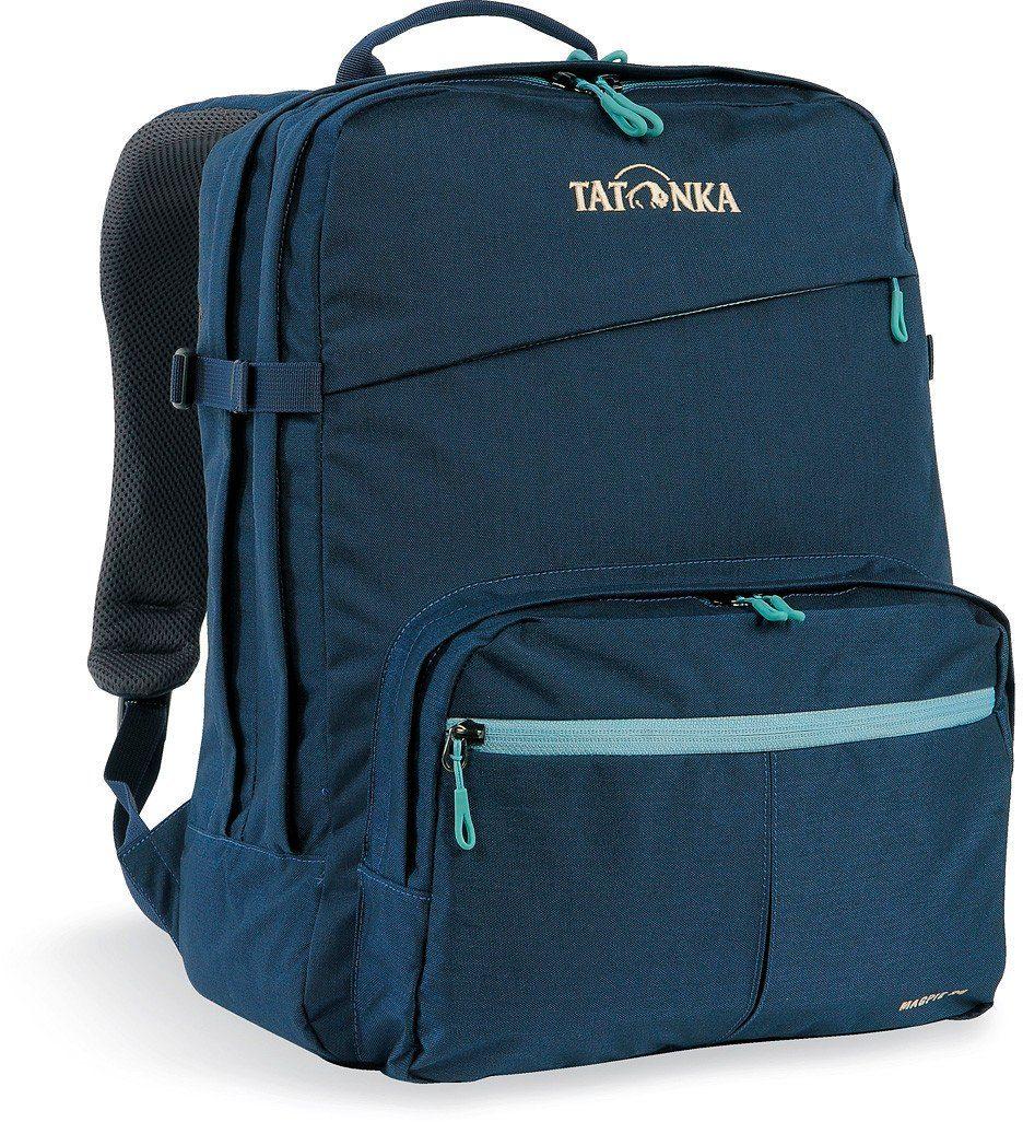 Tatonka Sport- und Freizeittasche »Magpie 24 Backpack«