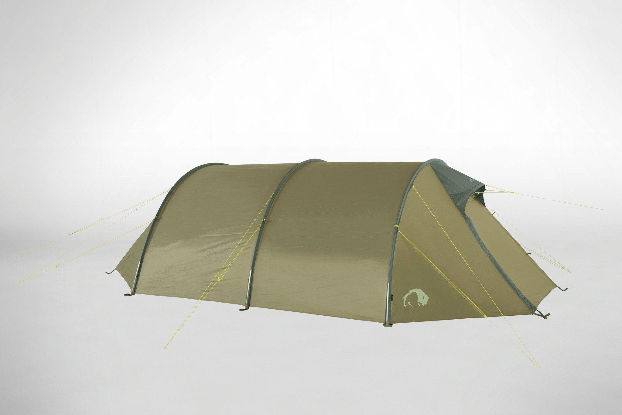 TATONKA® Zelt »Buffin 4 Tent«