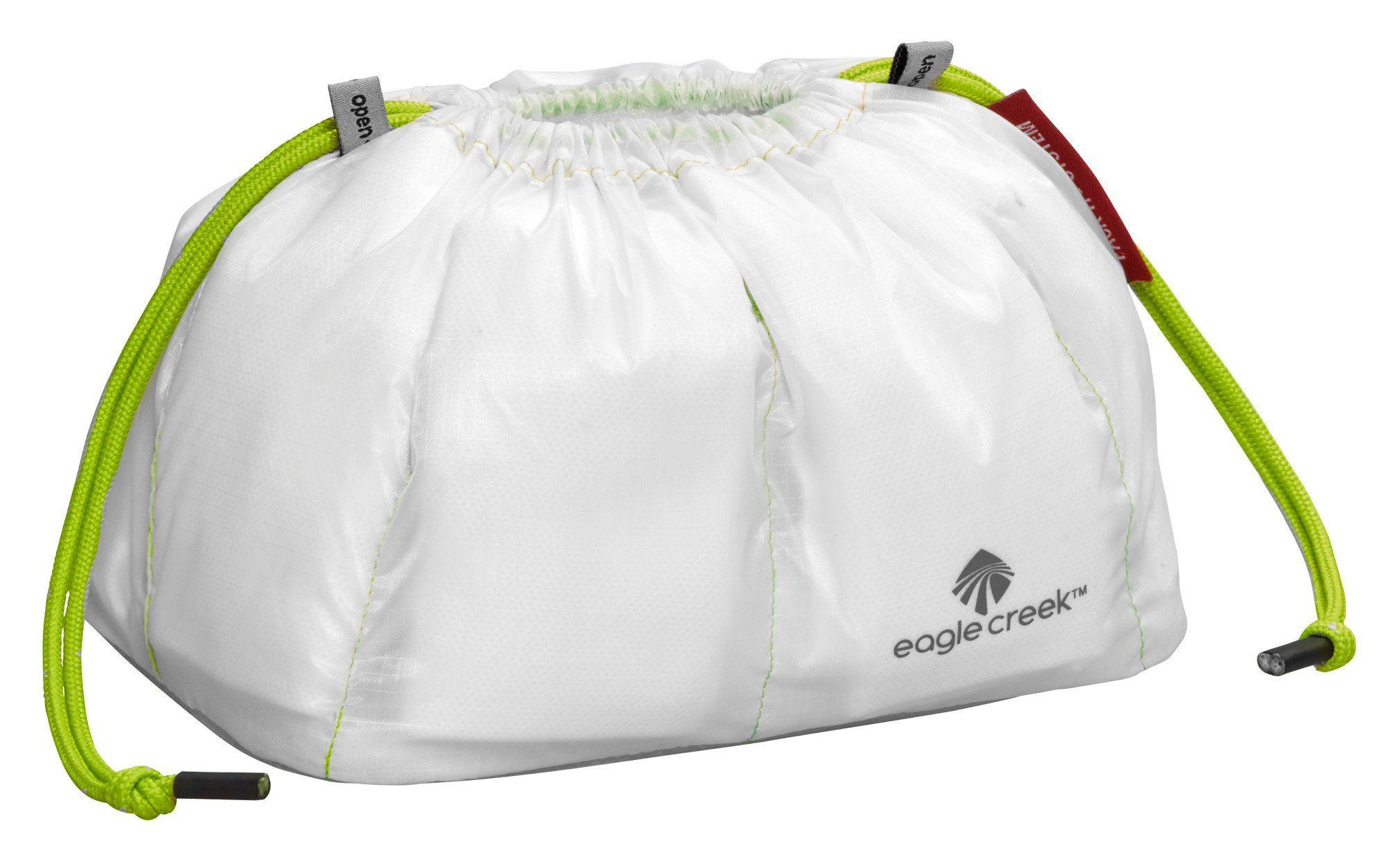 Eagle Creek Sport- und Freizeittasche »Pack-It Specter Cinch Organizer«