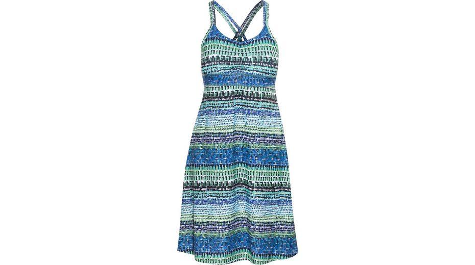 Billig Verkauf Angebote Spielraum Wiki Marmot Kleid Taryn Dress Women FXip0FY88x