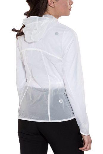 Marmot Outdoorjacke Air Lite Jacket Women