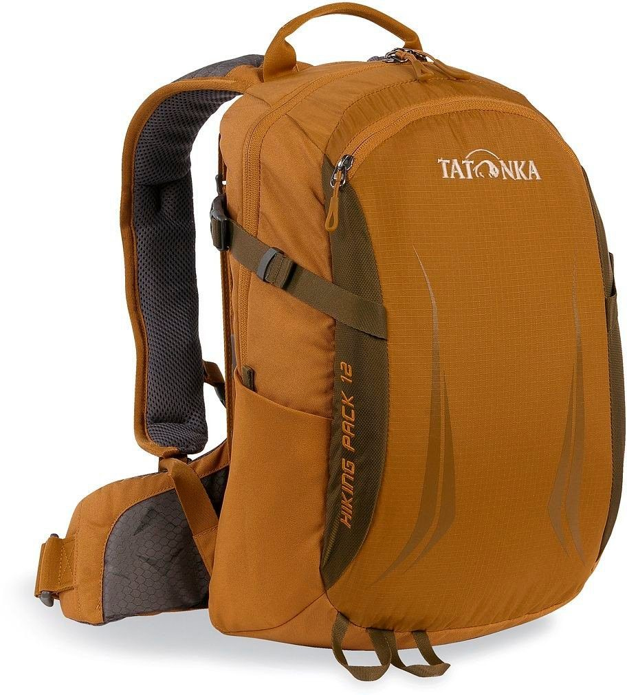 Tatonka Wanderrucksack »Hiking 14 Backpack«