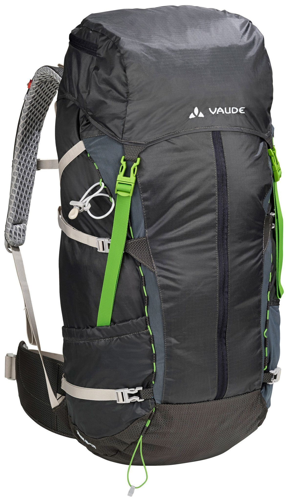 VAUDE Wanderrucksack »Zerum 48+ LW Backpack«