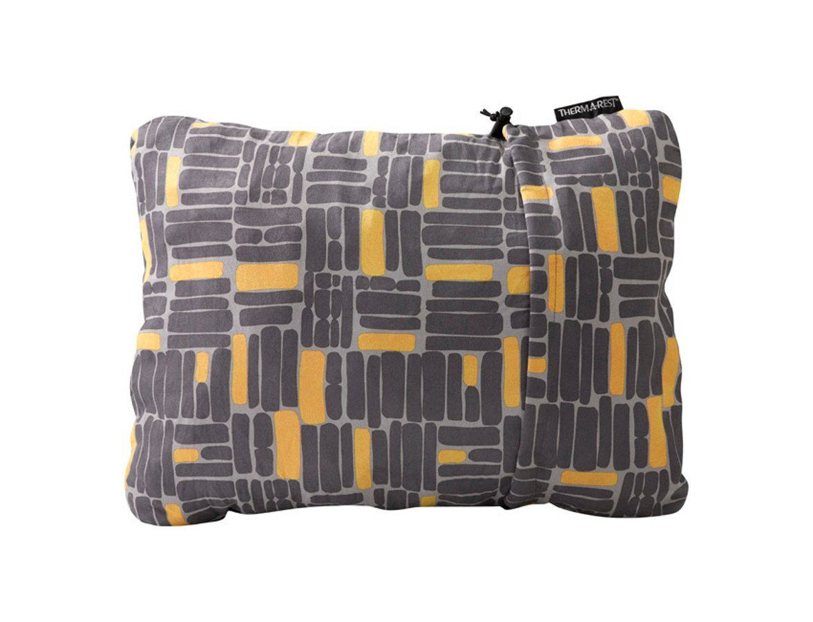 Therm-a-Rest Schlafsack »Compressible Pillow Medium«
