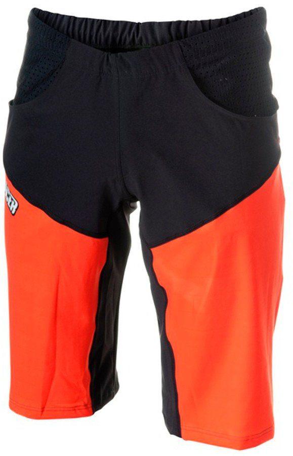 Bioracer Radhose »Enduro Shorts Men«