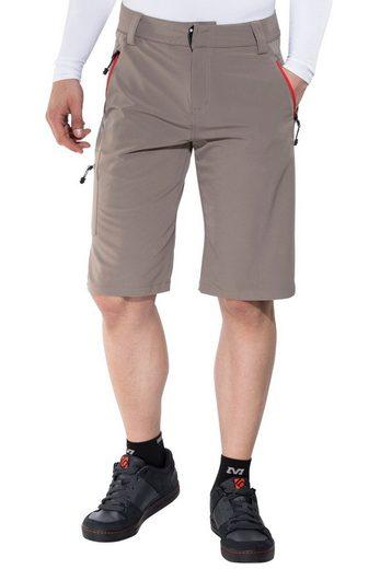 Race Face Hose Trigger Shorts Men