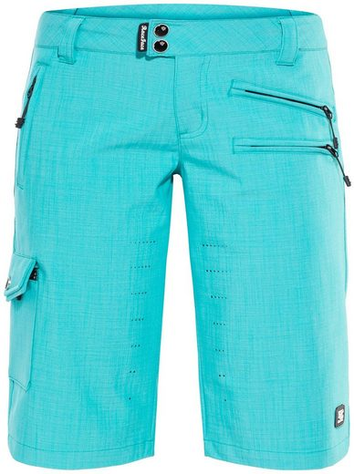 Race Face Radhose Khyber Shorts Women