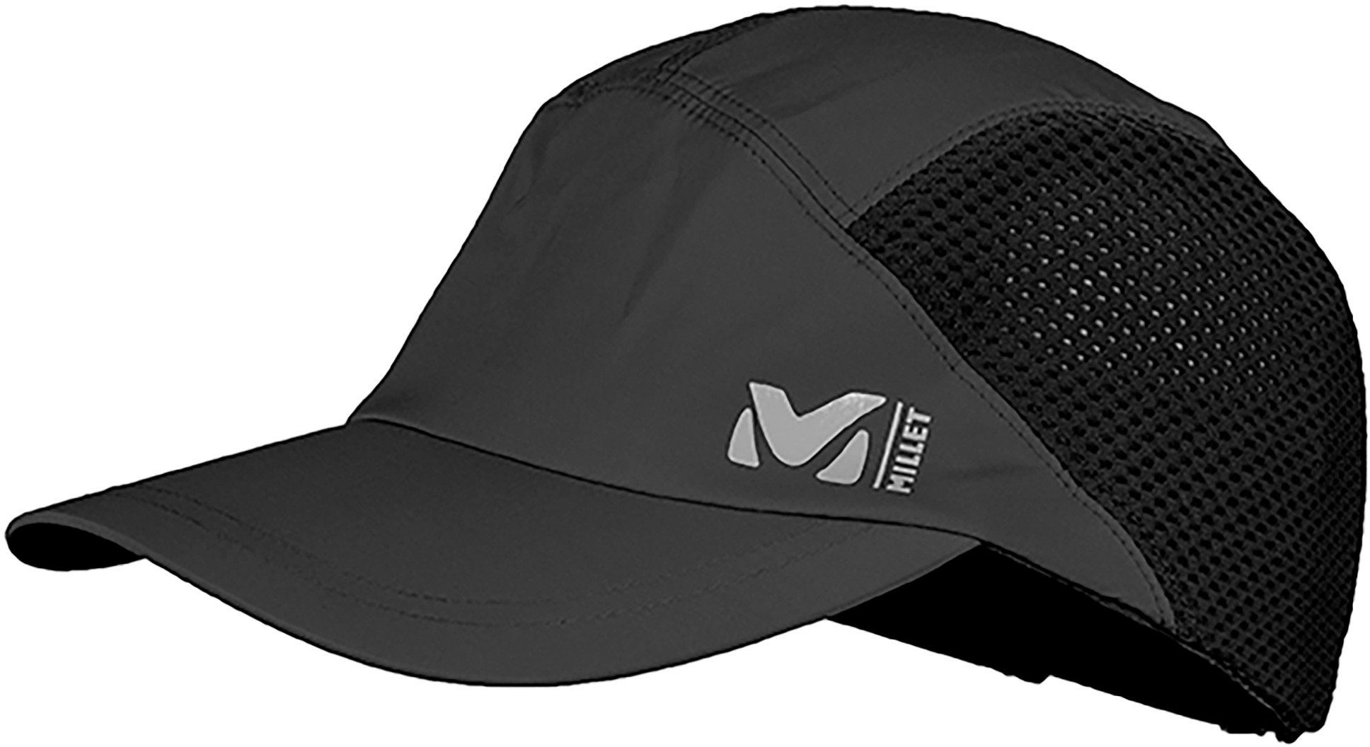 Millet Hut »Breath Cap Men«