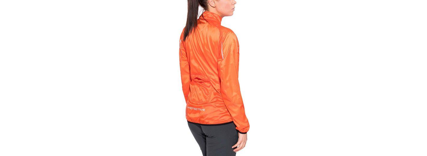 Protective Radjacke Schirokko II Wind Jacket Women Spielraum Empfehlen Zum Verkauf Günstig Kaufen Angebot Neueste Online k7ZHcxP2
