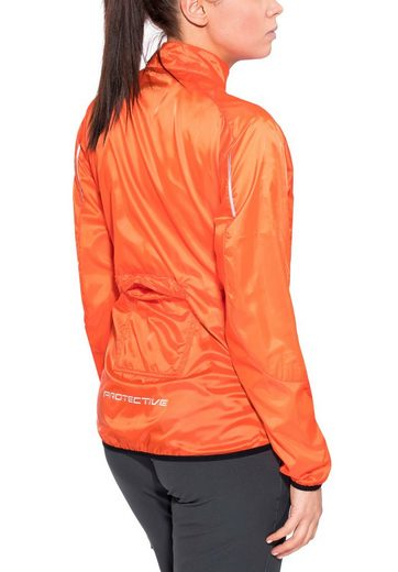 Protective Radjacke Schirokko II Wind Jacket Women