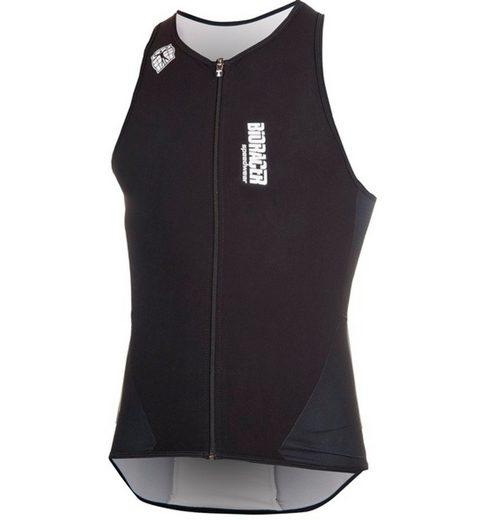 Rabatt Authentisch Bioracer Triathlonbekleidung Tri Top Zipper Unisex Ebay Einen Günstigen Preis xZD62l