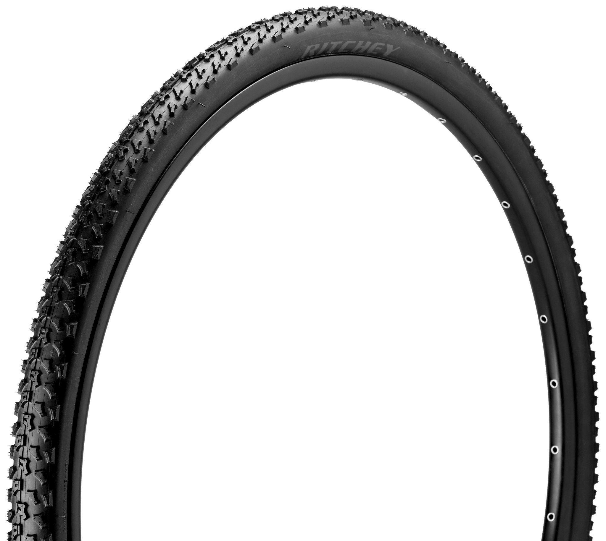 Ritchey Fahrradreifen »Comp Megabite Cross Folding Tyre 30TPI«