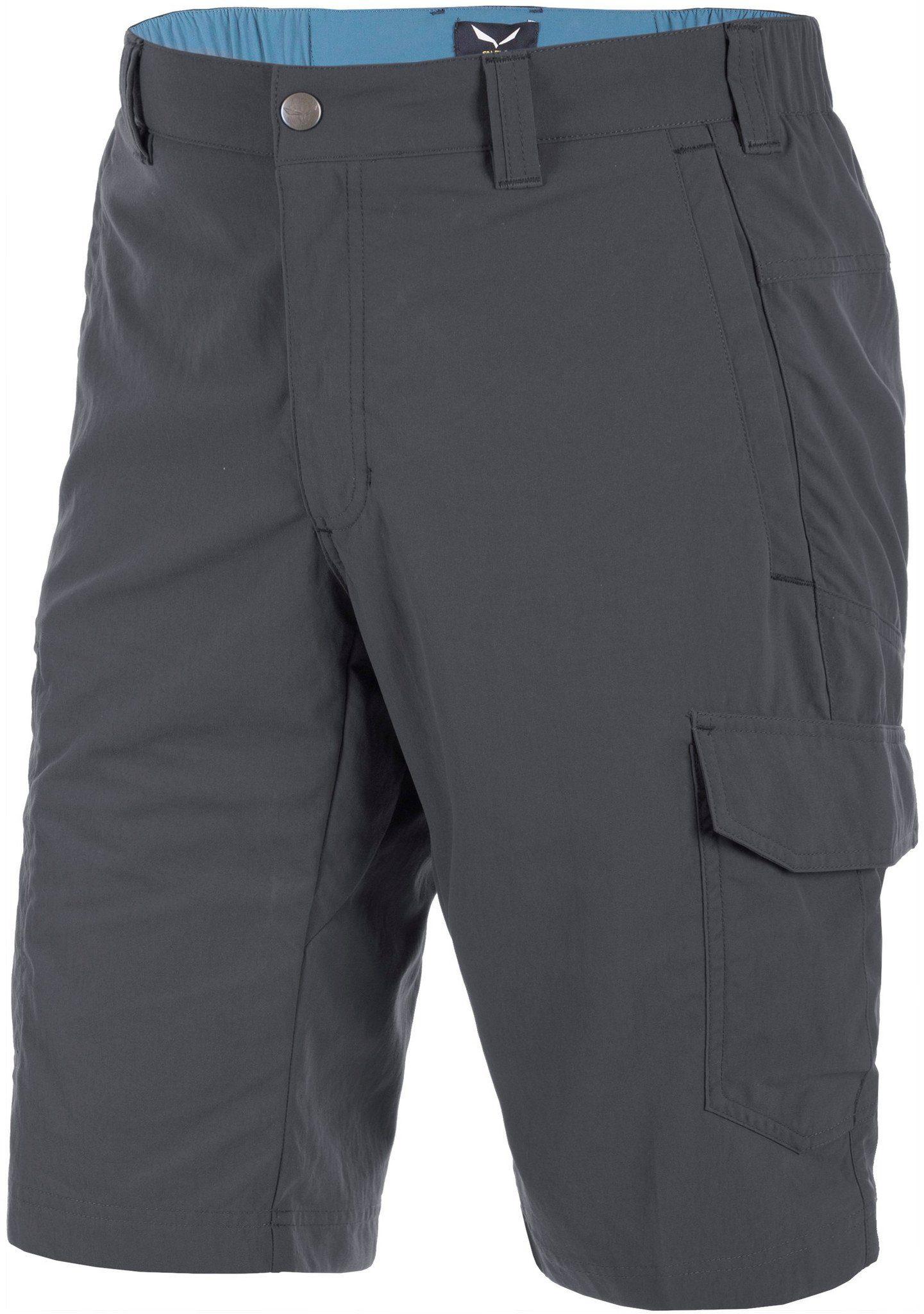 Salewa Hose »Salewa Fanes Dry Shorts Men«