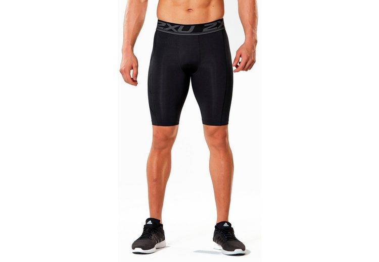Freies Verschiffen Größte Lieferant In Deutschland Online 2xU Hose Accelerate Compression Shorts Men Rabatt Authentische Online Bilder Auslassstellen GdNah4
