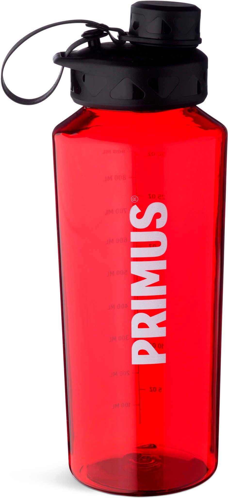 Primus Trinkflasche »Trail Bottle 1000ml«