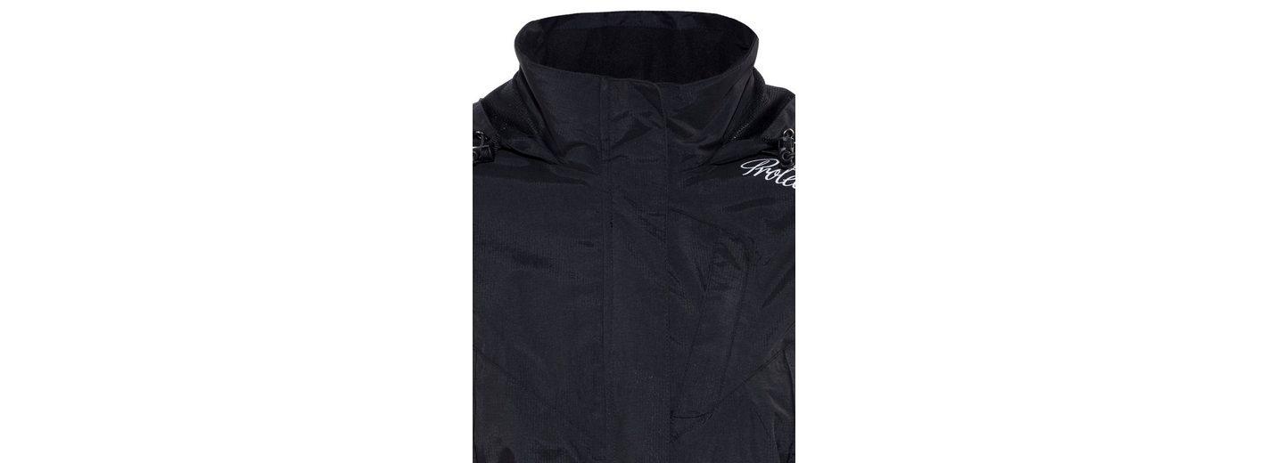 Rabatt Wiki Protective Radjacke Anne Rain Jacket Women Steckdose Neuesten Billig Verkauf Ebay Manchester Großer Verkauf Günstig Online emusQEp3m