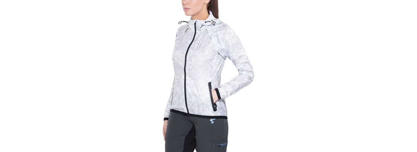 Protective Radjacke 2/1 MT. ISA Wind Jacket Women Niedrige Versand Online fbAfWddj2p