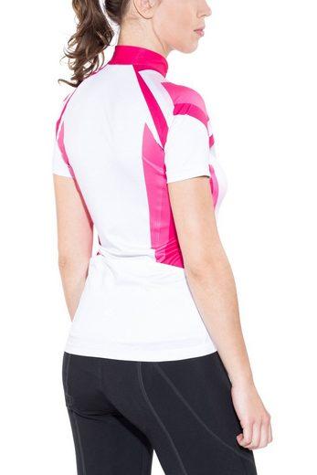 Spoonbill T-shirt Hotbond Bike Jersey Fz Women