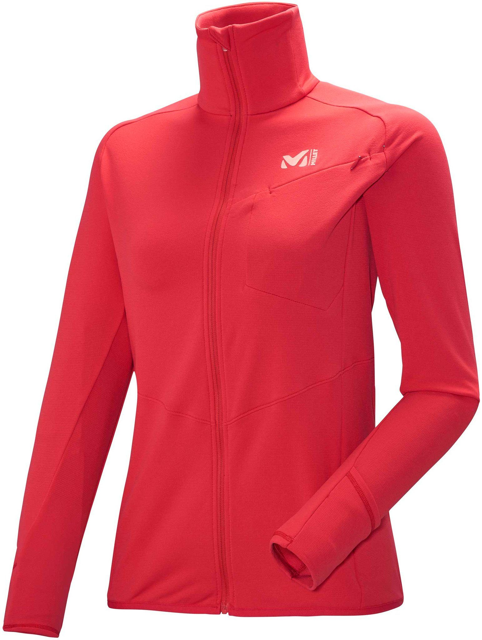 Millet Outdoorjacke »LD LTK Thermal Jacket Women«