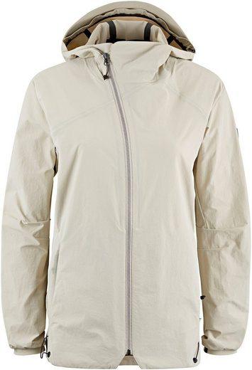 Klättermusen Outdoorjacke Vanadis Jacket women