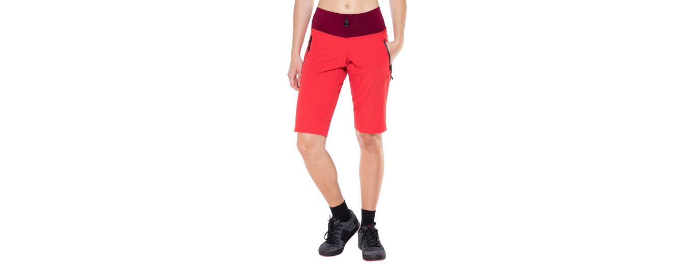 Race Face Radhose Charlie Shorts Women