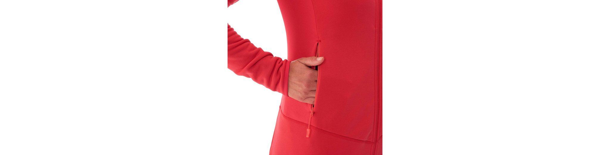 Outdoorjacke Power Women Jacket Millet Outdoorjacke Charmoz Millet LD qxEXS4