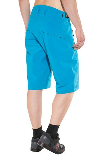 Race Face Hose Agent Winter Shorts Unisex