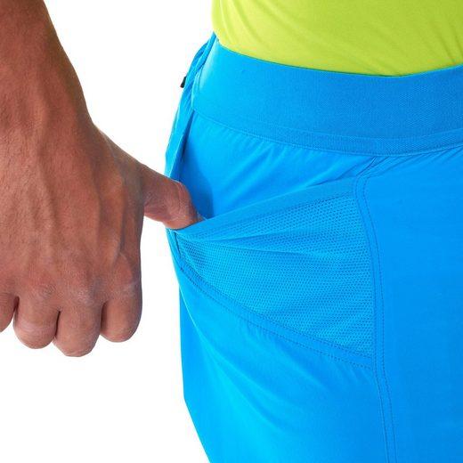Millet Hose LTK Intense Shorts Men